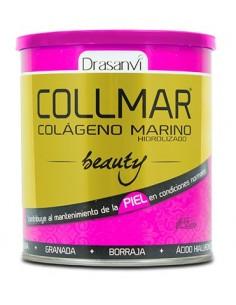 Imagen de producto relacionado: COLLMAR BEAUTY 275 gr.