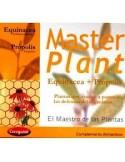 MASTER PLANT EQUIN-PROPO
