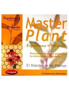Imagen del producto MASTER PLANT EQUIN-PROPO