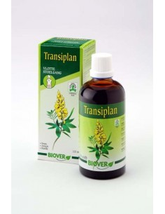 Imagen de producto relacionado: TRANSIPLAN 50 ml.