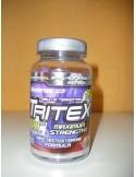 TRITEX 100 CAPS
