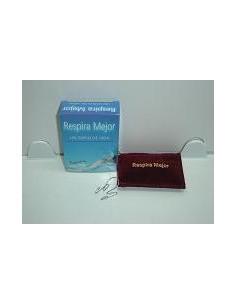 Imagen de producto relacionado: RESPIRA MEJOR DILATADOR NASAL