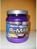 R-MAX 500GR LIMON