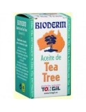 ÁRBOL DE TÉ TONGIL 15ml