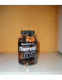 THERMO XTREM 120 CAPS.