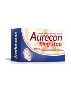 """Imagen del producto AURECON RING STOP """"RETIRADO"""""""