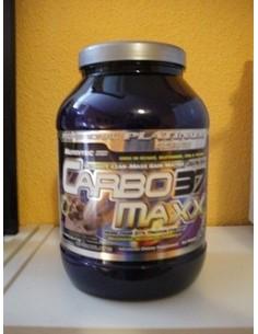 CARBO 37 MAXX 1,5 kg. FRESA