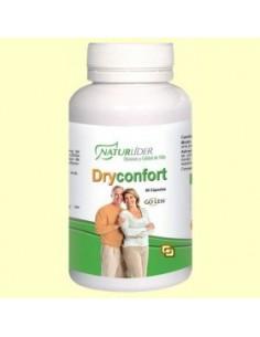 Imagen de producto relacionado: DRY CONFORT 60 CÁPSULAS
