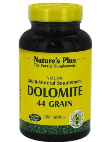 DOLOMITE 44 GRAIN 300 TAB