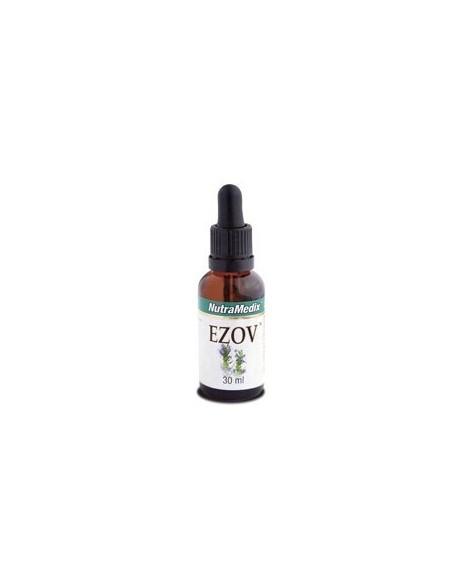 EZOV 30 ml