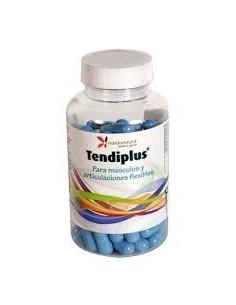 Imagen de producto relacionado: TENDIPLUS 90 caps