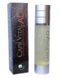 CAPILVITAL AD 100 ml.