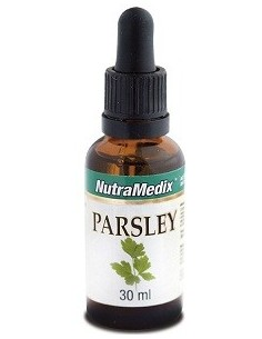 PARSLEY 30 ml
