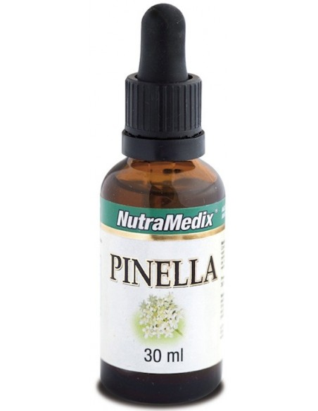 PINELLA 30 ml