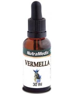 Imagen de producto relacionado: VERMELLA 30 ml