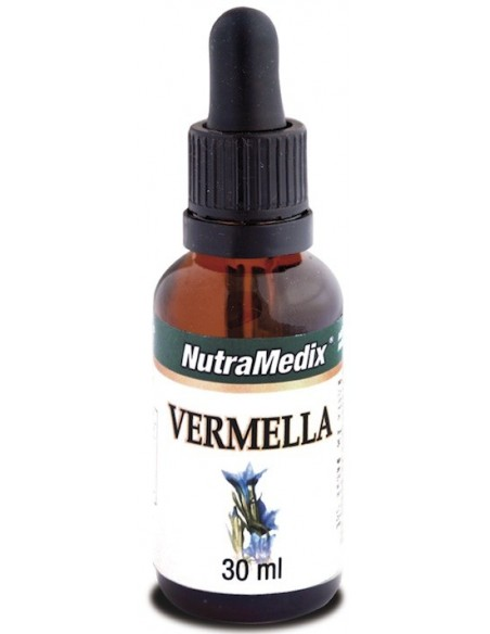 VERMELLA 30 ml