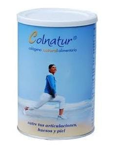 Imagen de producto relacionado: COLNATUR SABOR NEUTRO 300 gr