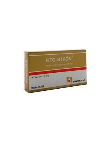 FITO-STRON 30 CAPS