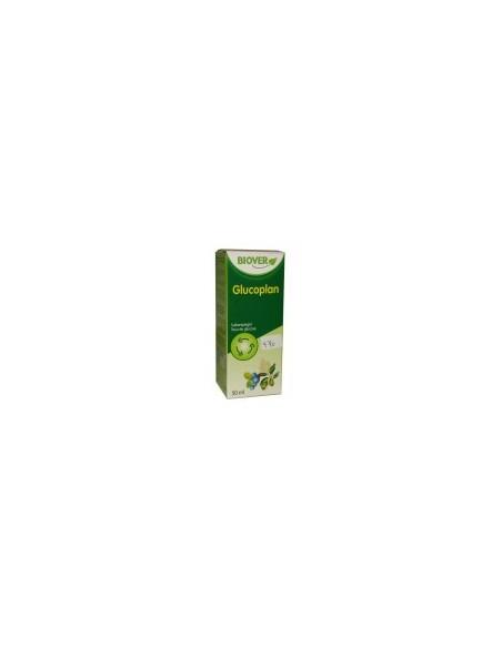GLUCOPLAN 50 ml.
