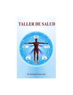 Imagen de producto relacionado: TALLER DE SALUD DR. PEREZ LEON