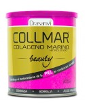 COLLMAR BEAUTY 275 gr.