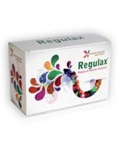 Imagen de producto relacionado: REGULAX 30 SOBRES