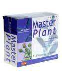 MASTER PLANT ALCACHOFA 20