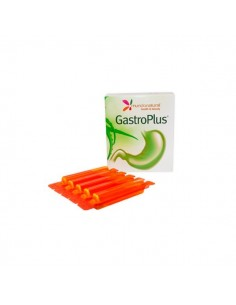 GASTROPLUS 20 amp.