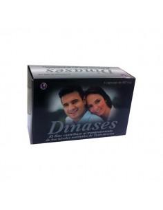 Imagen de producto relacionado: DINASES 4 CAPS.