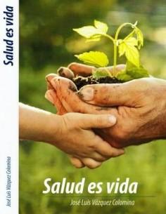 Imagen de producto relacionado: SALUD ES VIDA