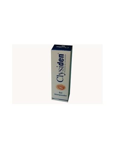 CLYSIDEN PASTA 50 ml