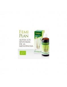 Imagen de producto relacionado: FEMIPLAN 50 ml.