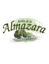 JARDIN DE LA ALMAZARA