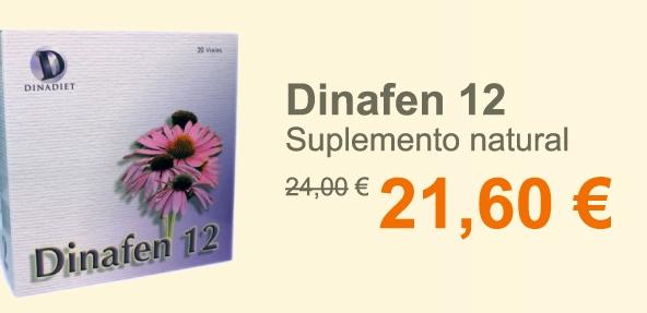 Dinafen 12